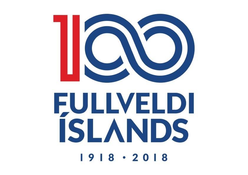 """Vaizdo rezultatas pagal užklausą """"fullveldi islands"""""""