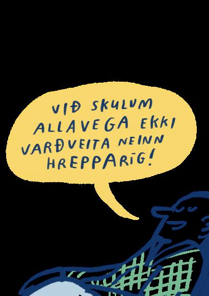 >Mynd: Hunvetningur.is